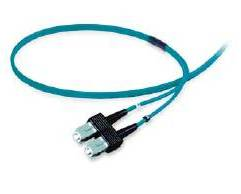 Patch Cord FTTH